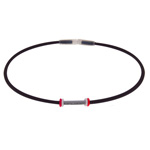 necklace-150x150.jpg